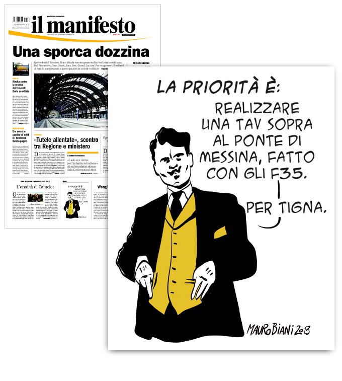 priorita-italia-tav-etc-il-manifesto