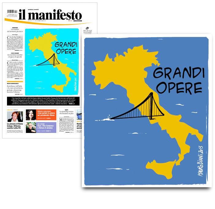 sardegna-alluvioni-grandi-opere-NEW-il-manifesto