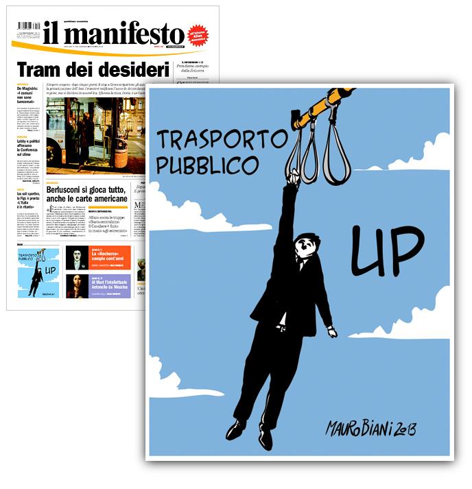 trasporto-pubblico-up-il-manifesto