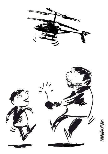 carlo-elicottero-pietro-natale