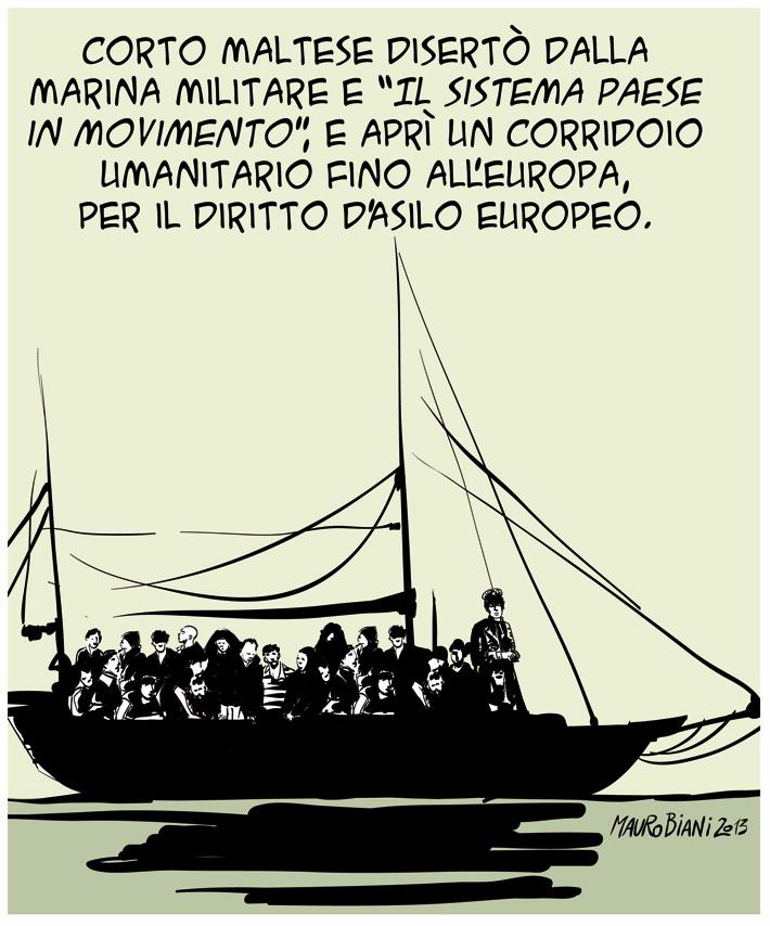 corto-maltese-migranti