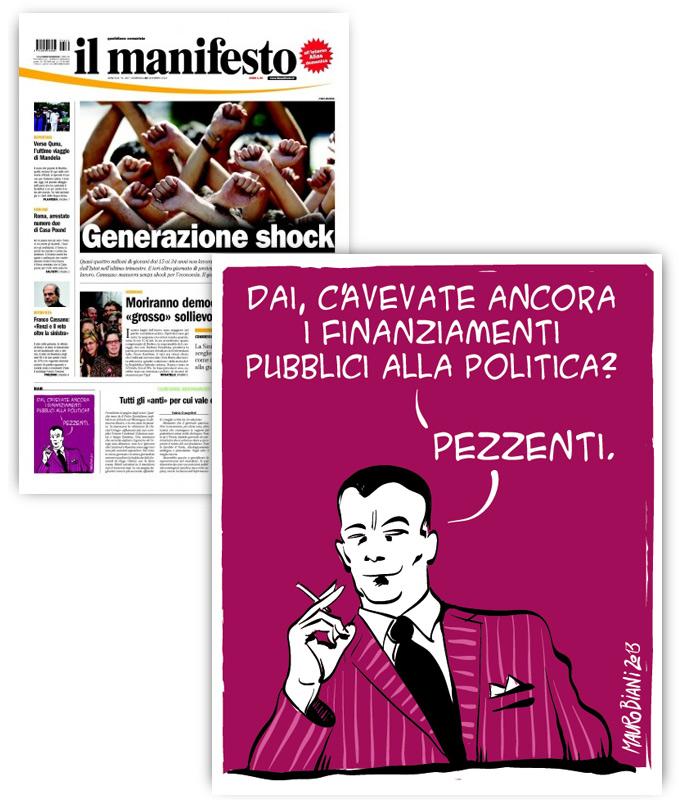 finanziamenti-pubblici-politica-il-manifesto