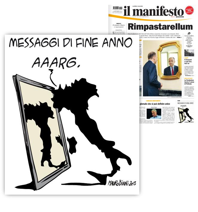 fine-anno-discorso-il-manifesto