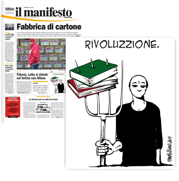 forcone-libri-il-manifesto