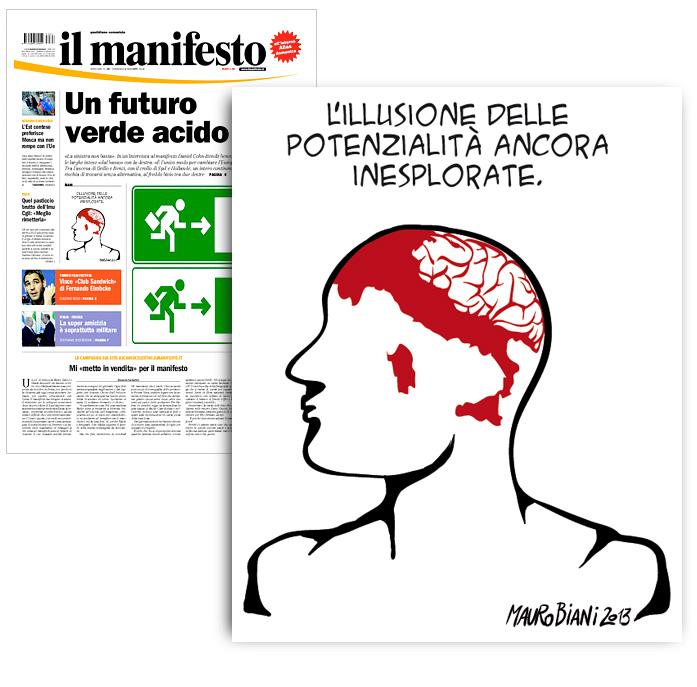 italia-cervello-potenzialita-il-manifesto