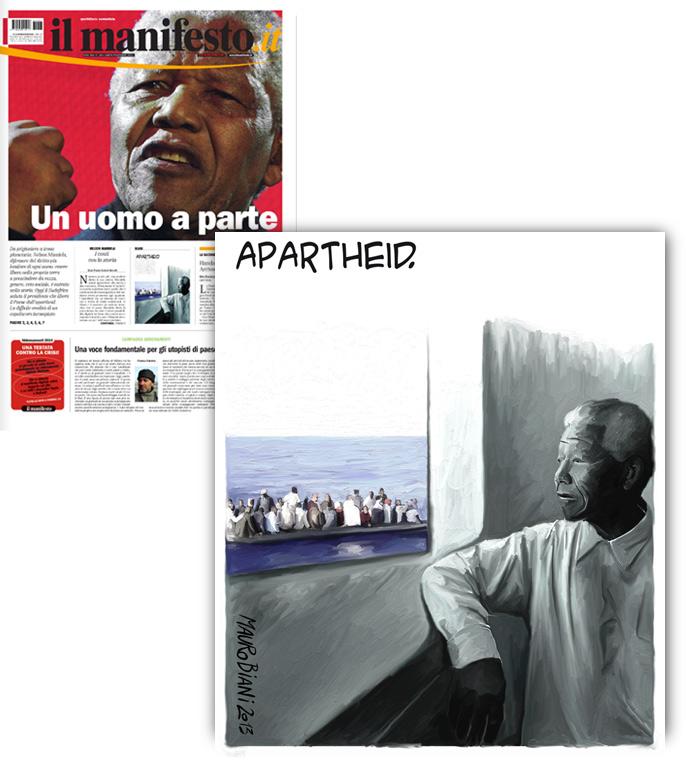 mandela-migranti-apartheid-il-manifesto