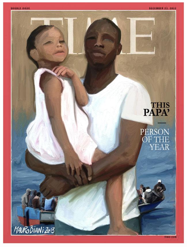 migrante-papa-time-b