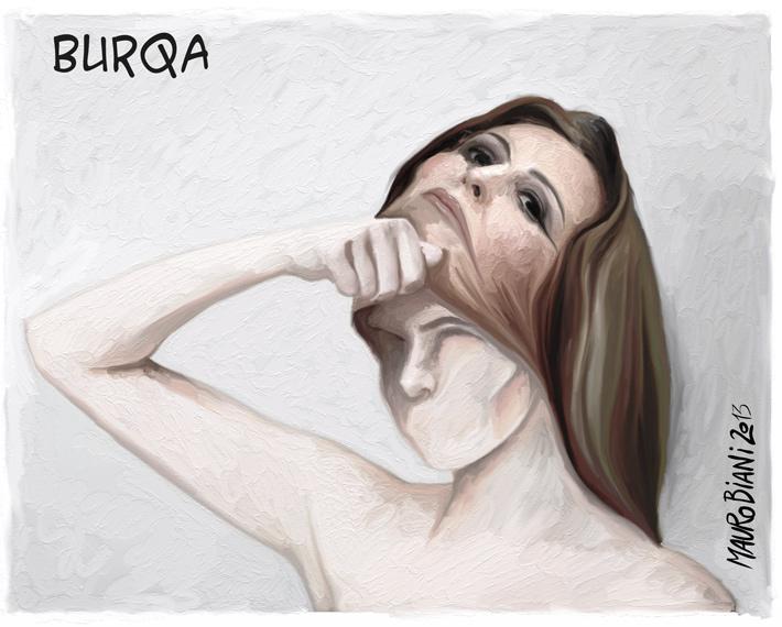 santanche-burqa-a