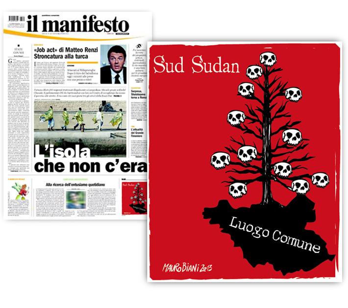sud-sudan-natale-fossa-comune-il-manifesto