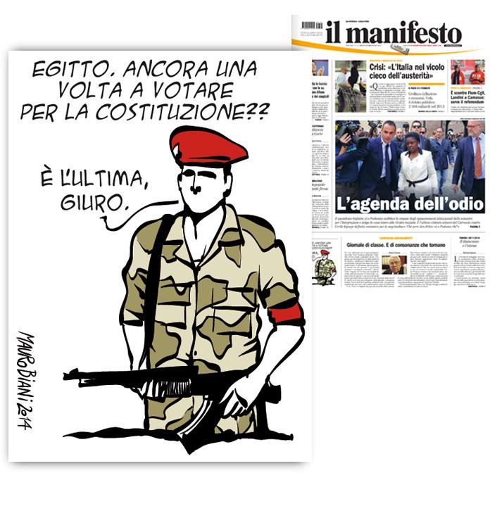 egitto-militari-costituzione-il-manifesto