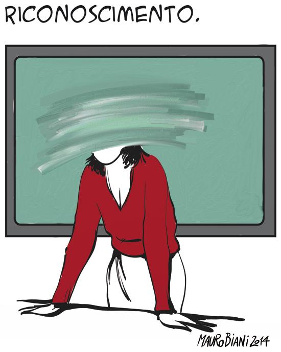 Risultati immagini per vignette sulla collaborazione attiva