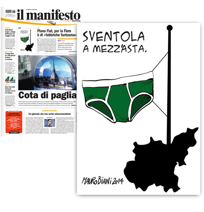 piemonte-mutanda-sventola-il-manifesto