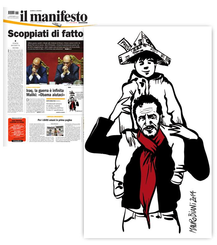 pippo-fava-maestro-giornalismo-il-manifesto