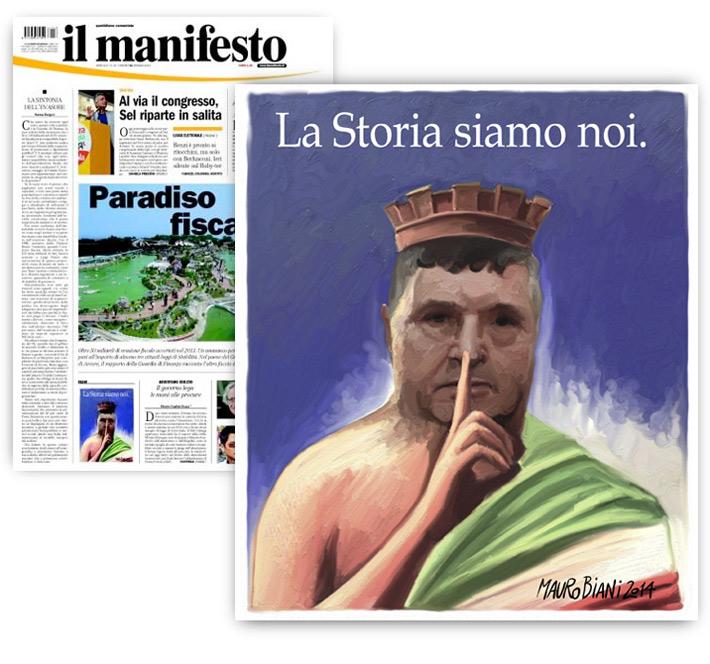 riina-italia-mafia-NEW-il-manifesto