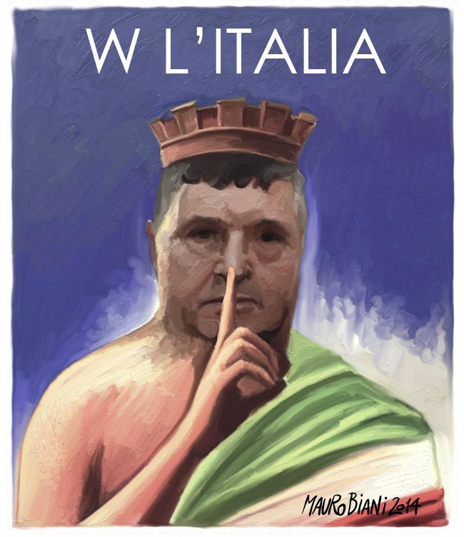 riina-italia-mafia