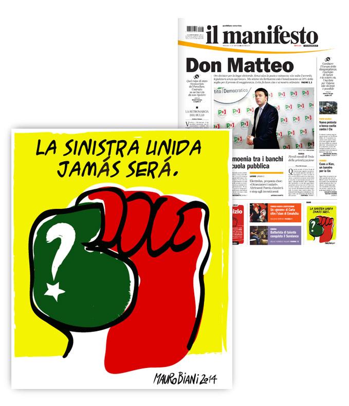 sinistra-unida-il-manifesto