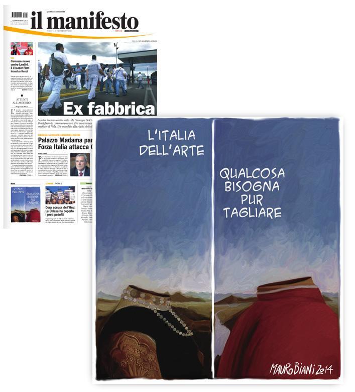 arte-italia-decapitata-piero-francesca-il-manifesto
