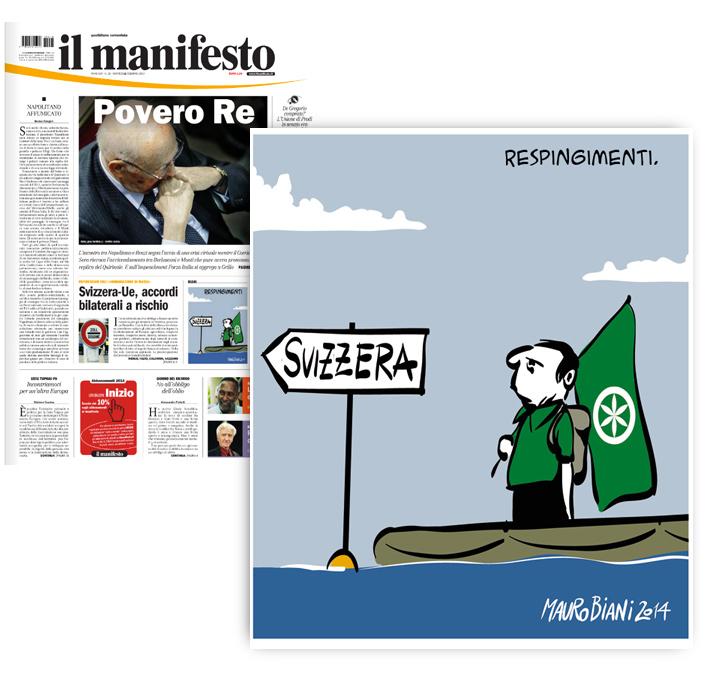 lega-svizzera-1a-il-manifesto