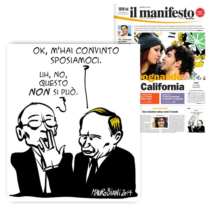 letta-putin-e-gay-il-manifesto