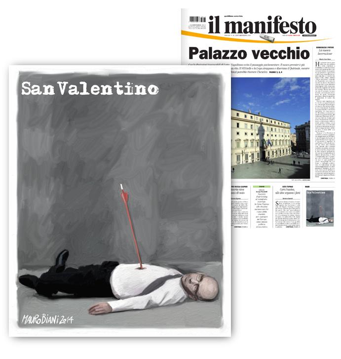 letta-s-valentinoil-manifesto