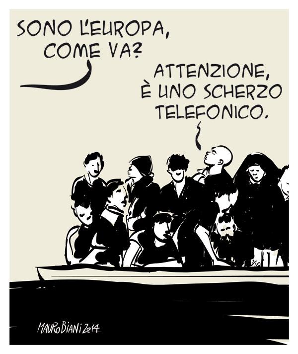 migranti-italia-telefono