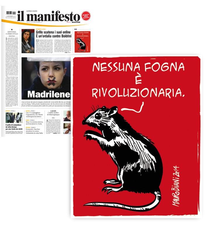 topo-fogna-il-manifesto