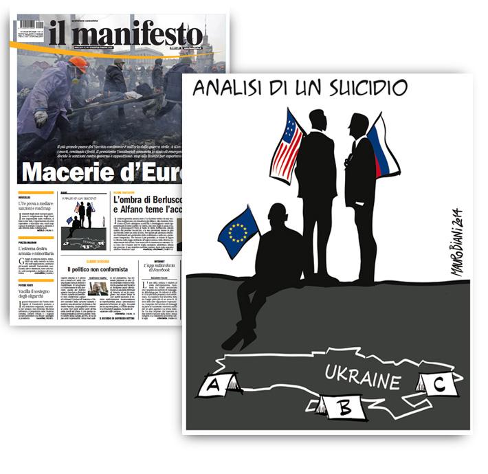 ucraina-1-il-manifesto