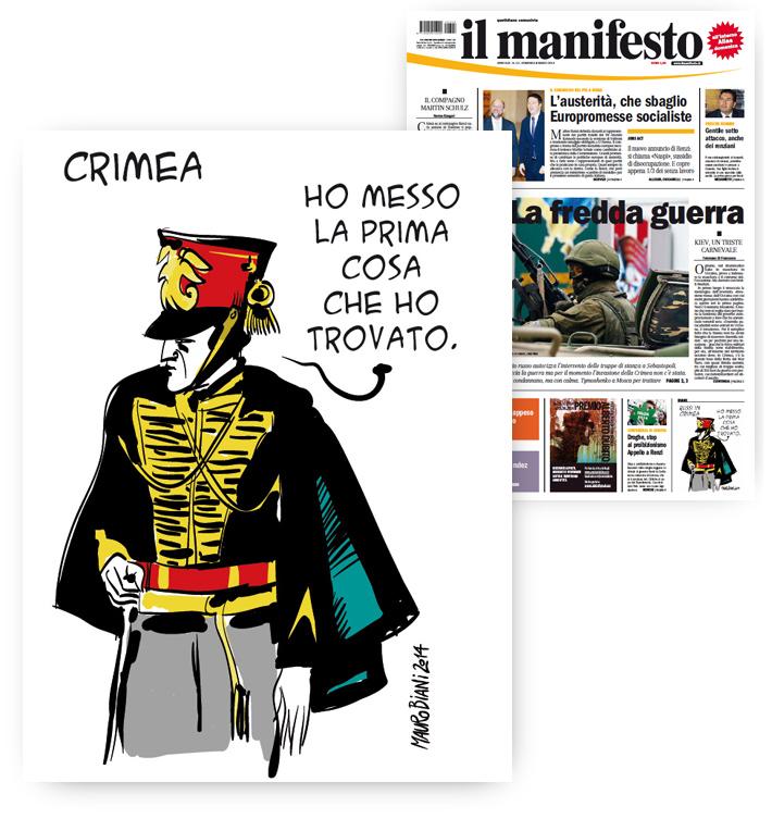 crimea-1-il-manifesto