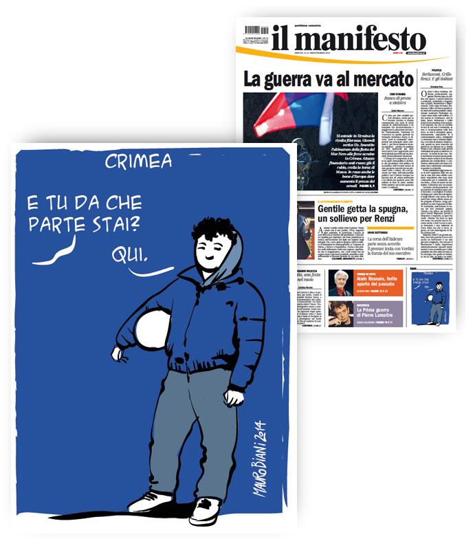 crimea-bambino-il-manifesto