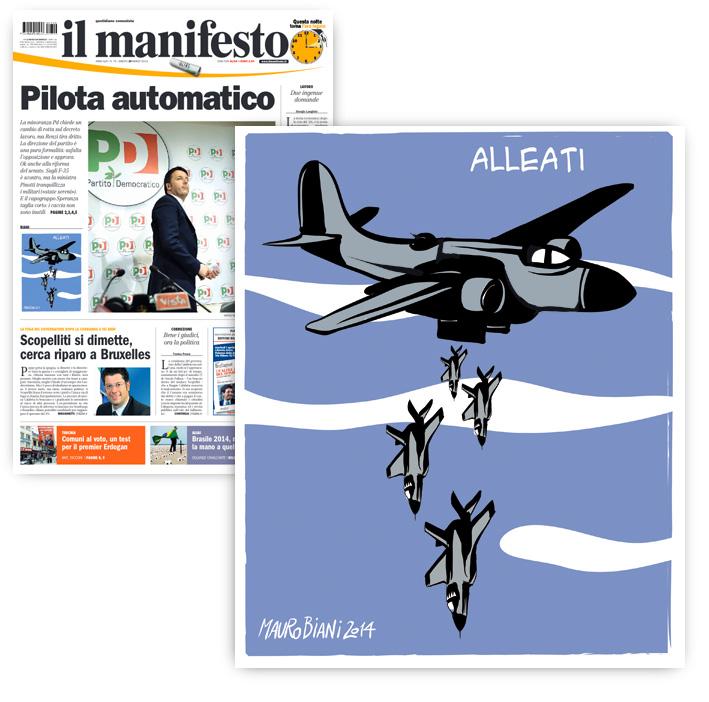 f35-alleati-il-manifesto