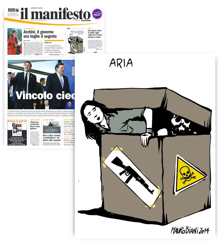 ilaria-alpi-desecretata-il-manifesto