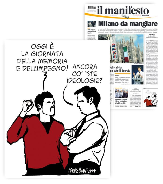 mafia-memoria-impegno-giornata-il-manifesto