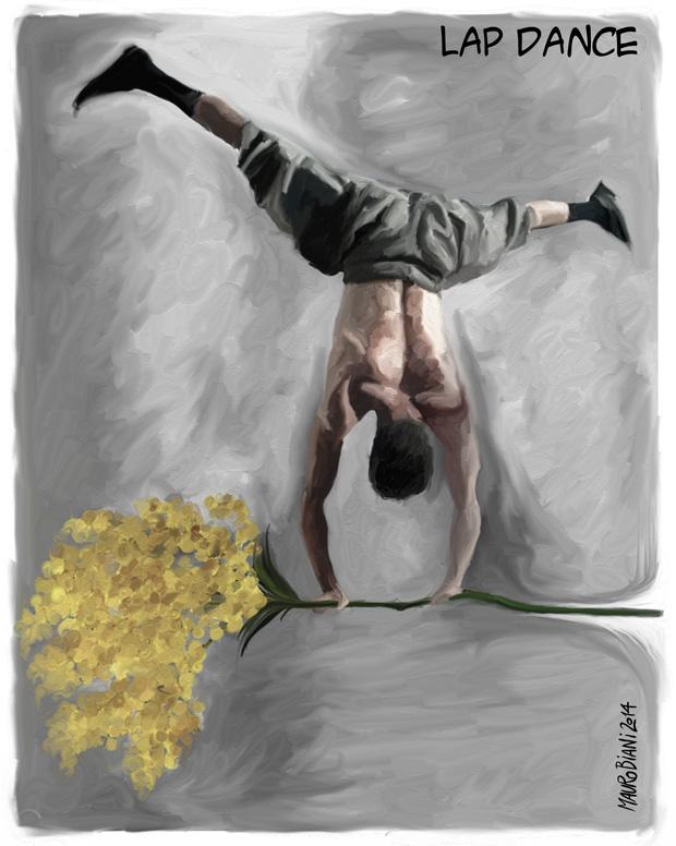 mimosa-muscolosa-dance