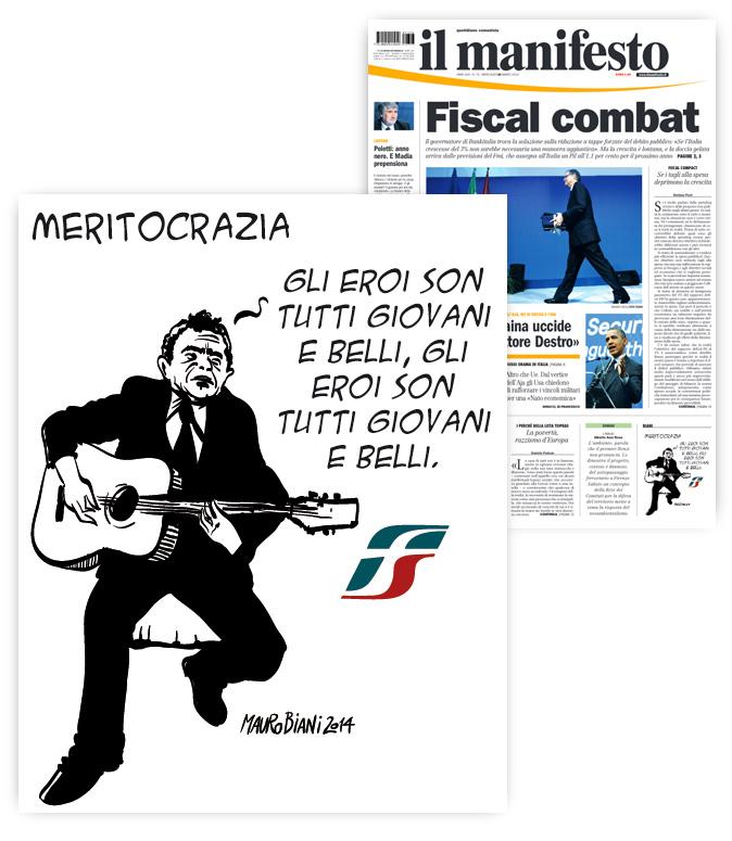 moretti-ferrovie-manager-locomotiva-il-manifesto