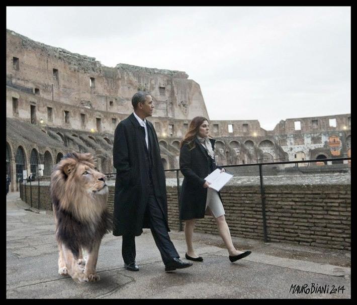 obama-colosseo-leone-pax-a1