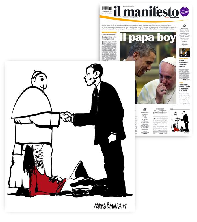 obama-papa-povero-1-il-manifesto