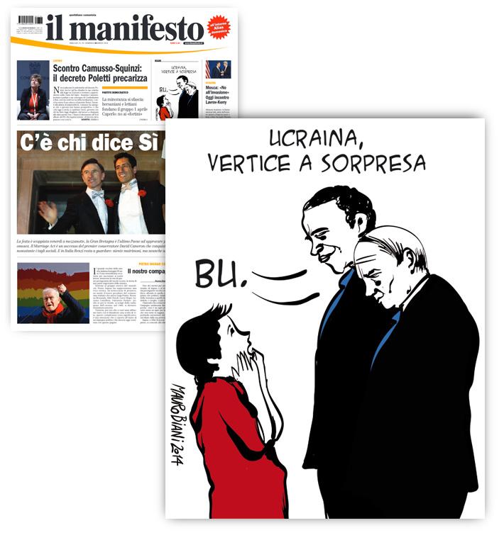 obama-putin-ucraina-vertice-il-manifesto