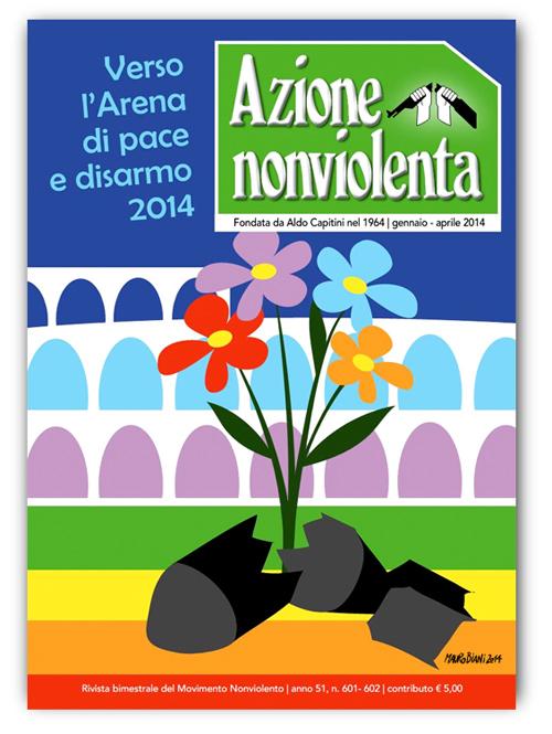 azione-nonviolenta-cover-arena