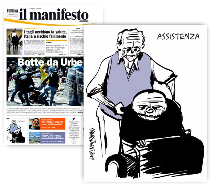 berlusca-assistenza-anziani-il-manifesto