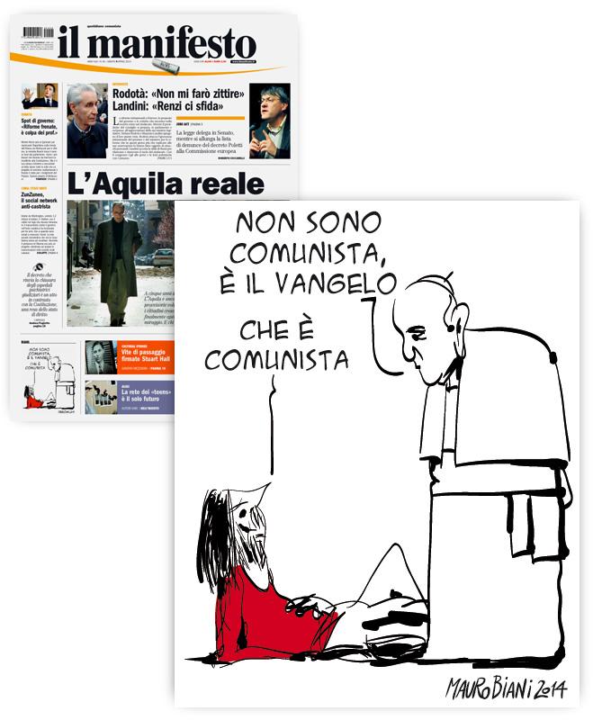 papa-vangelo-comunista-il-manifesto