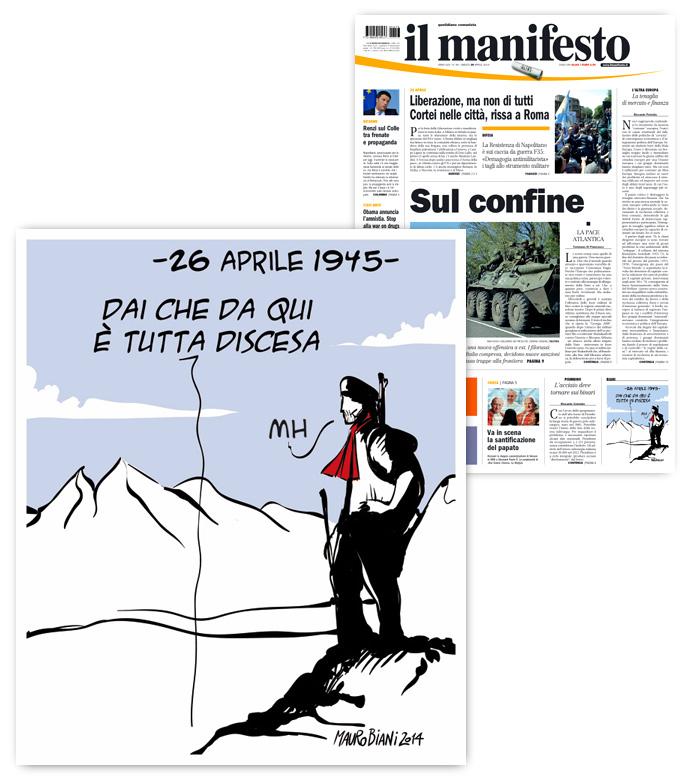 partigiano-25-aprile-il-manifesto