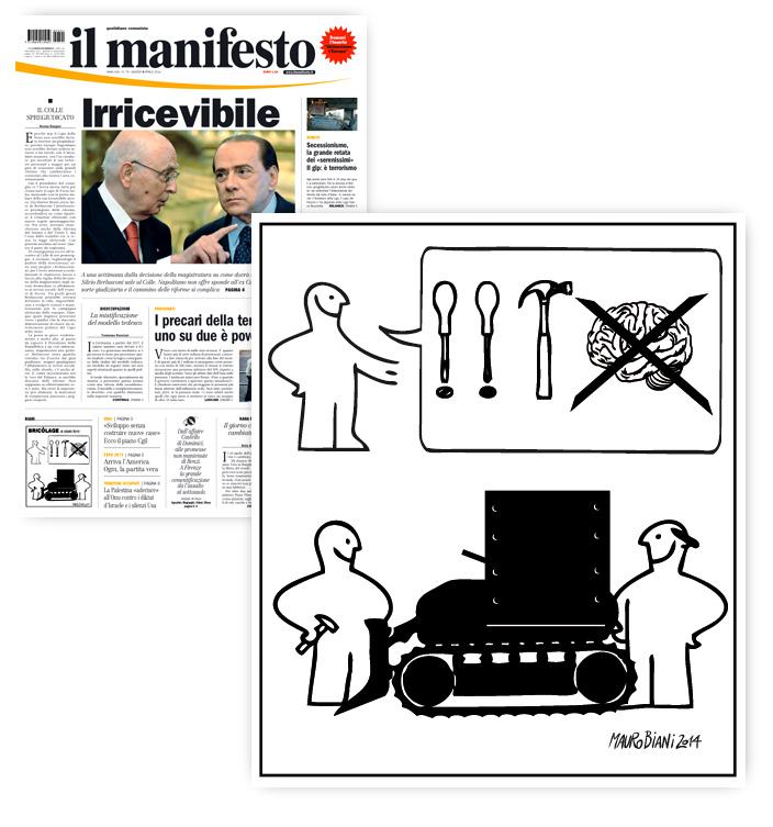secessione-veneto-ikea-carro-il-manifesto
