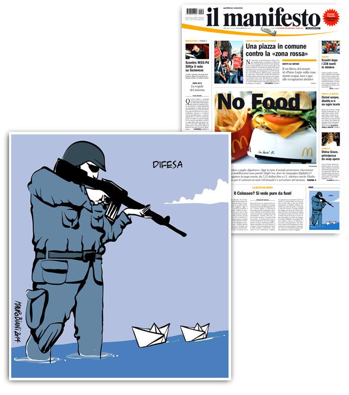 barchette-migranti-difesa-il-manifesto