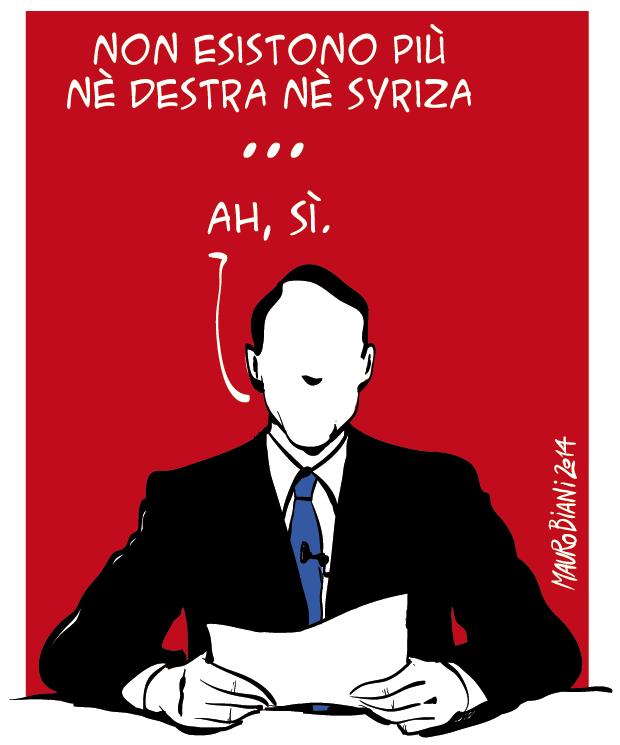 destra-e-syriza-sinistra