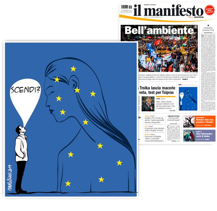 europa-scendi-il-manifesto