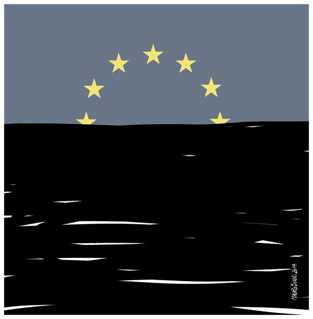 europa-sol-nero-1
