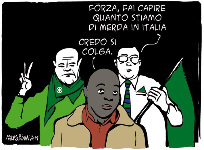 lega-spot-con-migranti-prigionieri