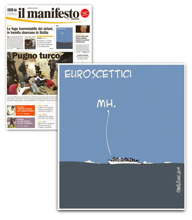 migranti-euroscettici-il-manifesto