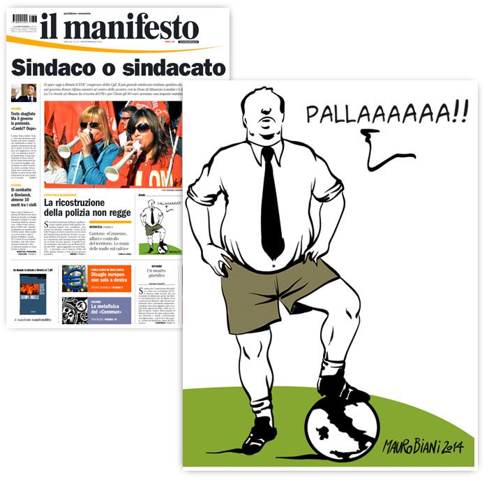 palla-italia-calcio-metafora-il-manifesto