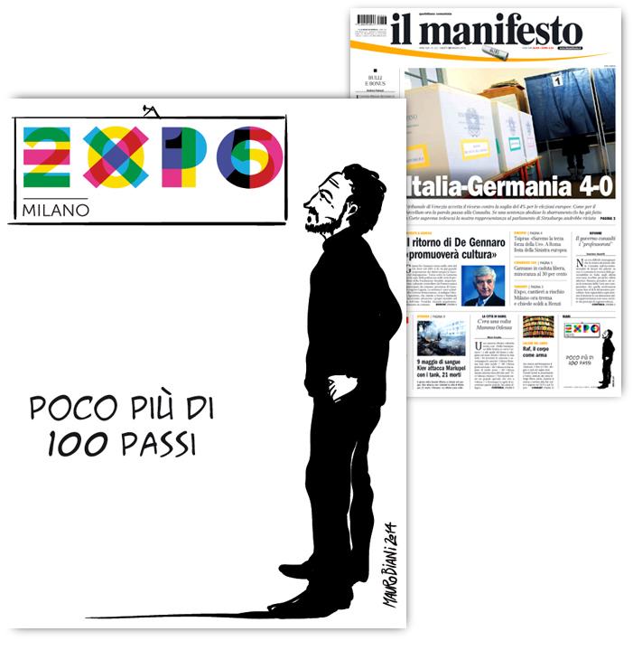 peppino-impastato-expo-milano-il-manifesto